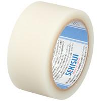 【養生テープ】 スマートカットテープ No.833 半透明 幅50mm×25m 積水化学工業 1巻