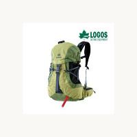 LOGOS(ロゴス) サーマウント30 グリーン 30L 1個 ロゴスコーポレーション (取寄品)