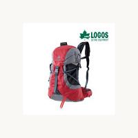 LOGOS(ロゴス) サーマウント30 レッド 30L 1個 ロゴスコーポレーション (取寄品)