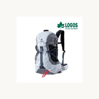 LOGOS(ロゴス) サーマウント30 グレー 30L 1個 ロゴスコーポレーション (取寄品)