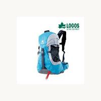 LOGOS(ロゴス) サーマウント30 ブルー 30L 1個 ロゴスコーポレーション (取寄品)