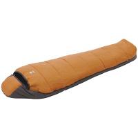 LOGOS(ロゴス) 寝袋 ウルトラコンパクトアリーバ・-2 1個 ロゴスコーポレーション (取寄品)