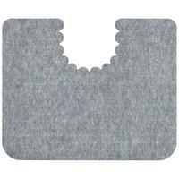 床汚れ防止マット 1セット(15枚)