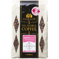 成城石井ブレンド 1袋(500g)