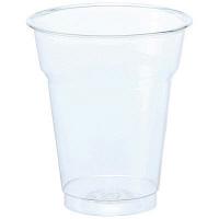旭化成パックス デザートカップ 160ml DI-160 1セット(500個:50個入×10袋)