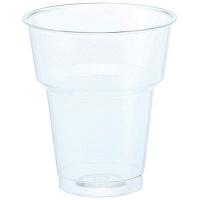 旭化成パックス デザートカップ 215ml DI-205 1セット(500個:50個入×10袋)