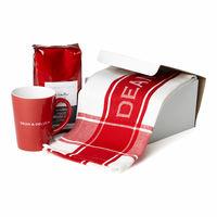 ディーン&デルーカ コーヒータイムギフト ウィンター 2000815900319 1箱