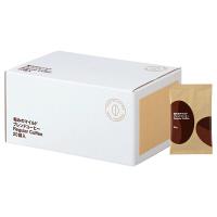 関西アライドコーヒーロースターズ 和みのマイルド ブレンドコーヒー 1箱(80g×20袋)