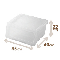 天馬 プロフィックス カバコ S 4904746074829 1箱(8個入)