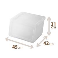 天馬 プロフィックス カバコ M 4904746074836 1箱(8個入)