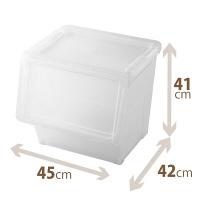天馬 プロフィックス カバコ L 4904746074843 1箱(6個入)