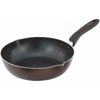 クックアマーレ炒め鍋28cm