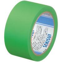 【養生テープ】 スマートカットテープ No.833 緑 幅50mm×25m 積水化学工業 1箱(30巻入)