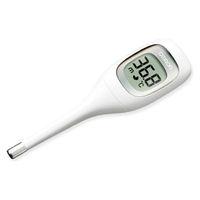電子体温計けんおんくん MC-681 オムロンヘルスケア