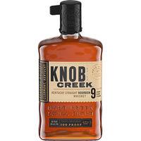 ノブクリーク (KNOB CREEK) 750ml