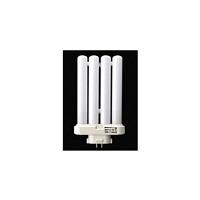 パナソニック コンパクト形蛍光ランプ FML 昼白色 FML36EX-N