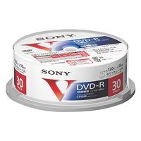 録画用DVDーR30DMR12MLPP