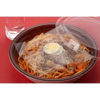 服部 食品用OPPシート 150×150 SO20-1 1袋(1000枚入)