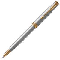 ソネットステンレススチールGTボールペン (取寄品)