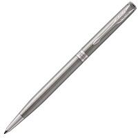 ソネットステンレススチールCTスリムボールペン (取寄品)