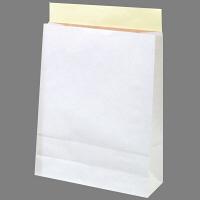ササガワ 宅配袋 RP 大 32-1466 1袋(50枚入)(取寄品)