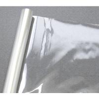 透明 0.04mm厚 500mm×30m巻 35-350 タカ印