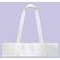 パックハンドル SSP 1袋(50枚入) タカ印 (取寄品)
