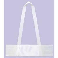 パックハンドル SSP-L 1袋(50枚入) タカ印 (取寄品)