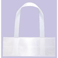 パックハンドル SPL-15-54 1袋(20枚入) タカ印 (取寄品)