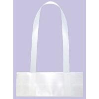 パックハンドル SPL-15-72 1袋(20枚入) タカ印 (取寄品)