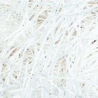 タカ印 紙パッキン 1kg ホワイト 35-5860 (取寄品)
