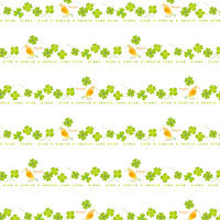 包装紙 全判 ボンジュール 49-2515 1袋(50枚入) タカ印 (取寄品)
