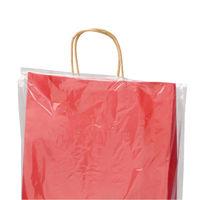 ササガワ レイニーポリ S 50-9502 1袋(50枚入)(取寄品)