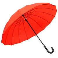 煌 耐風傘スカーレット