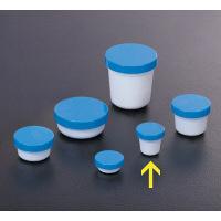 馬野化学容器 UG3-62(12ml)CPタイプ 軟膏容器 1袋(50個入)