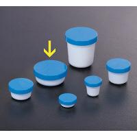 馬野化学容器 UG3-65(58ml)CPタイプ 軟膏容器 1袋(50個入)