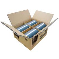日立マクセル データ用CD-R 業務用パック 1箱(400枚入) インクジェットプリント対応