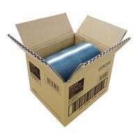 日立マクセル データ用DVD-R 業務用パック 1箱(100枚入)