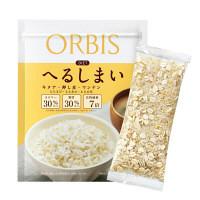 ORBIS(オルビス) へるしまい(38g×7袋) ダイエット米