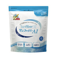 太陽化学 サンファイバーAI 1袋(1kg)