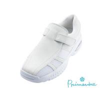【メーカーカタログ】 マリアンヌ製靴 マリアンヌ製靴 男女兼用バリュ!V3ー25.5cm 25.5 V3 1足  (取寄品)