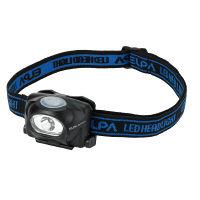 LEDヘッドライト DOP-HD103