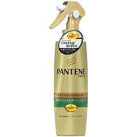 パンテーン トリートメントウォーター ボリュームのない髪用 200ml トリートメント 洗い流さない P&G