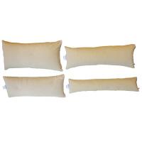 甲南医療器研究所イージースワロー枕 (取寄品)