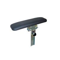 ユーキ・トレーディングマイバディ 広幅アームサポート MB04101L 左用 (取寄品)