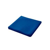 日本ジェルピタ・シートクッション55 PT002B ブルー (取寄品)