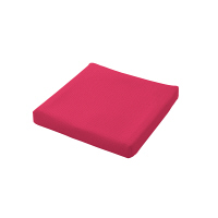 日本ジェルピタ・シートクッション55 PT002P ピンク (取寄品)