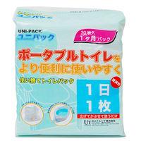 ユニパック ユニトレンド 1セット(30枚入) (取寄品)