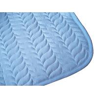 萬楽介護ベッド用パッド 幅85cm (取寄品)