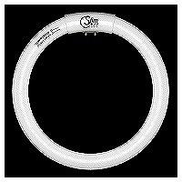 東芝ライテック ネオスリムZ 13形昼白色  FHC13EN-Z (取寄品)